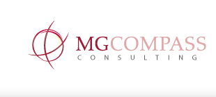 MG Compass Consulting